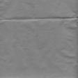 Kraft Paper Textures Vol.III-02 template