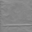 Kraft Paper Textures Vol.III-03 template