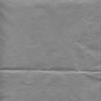 Kraft Paper Textures Vol.III-06 template