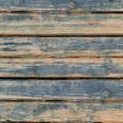 Plank Wood Textures Vol.I-03