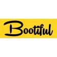 Bootiful - Bootiful Label