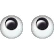 Bootiful - Googly Eyes Up