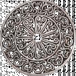 Bootiful - Metal Circle