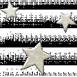 Bootiful - Stars