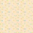 Dream Big Papers - Sahin Designs Paper 01