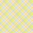 Dream Big Papers - Sahin Designs Paper 03