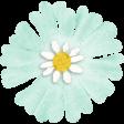 Dream Big Elements Kit - Sahin Designs - Fabric Flower