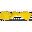 Dream Big Elements Kit - Sahin Designs - Knot