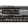 Dream Big Elements Kit - Sahin Designs - Wordart Stamp