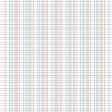 Paper Templates No.4: Ledger - Pattern 4