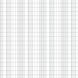 Paper Templates No.4: Ledger - Pattern 5