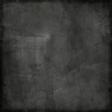 Chalkboard Styles - Texture 5