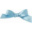 Ribbons No. 1 - Ribbon 1