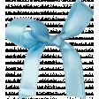 Ribbons No 1 - Ribbon 3