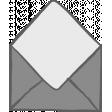 Dear Old Dad - Envelope 2 Template