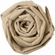 Flowers No. 2 - Flower 4