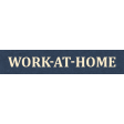 Work Day Word Snippets - Work At Home