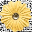 Work Day - Yellow Flower