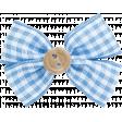 Ribbons No.02 - Ribbon 03