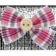 Ribbons No.02 - Ribbon 05