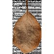 Autumn Day - Leaf 01