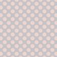 Sugar & Sweet - Pattern Paper 6