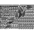 Scatter Bits No. 1 Templates - Scatter Bits 04