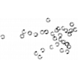 Scatter Bits No. 1 Templates - Scatter Bits 07