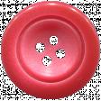 Design Pieces No.5 - Button 02