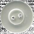 Design Pieces No.6 Button1
