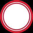 Back To Basics Labels - Circle Label 1