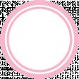 Back To Basics Labels - Circle Label 3