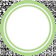 Back To Basics Labels - Circle Label 11