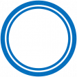 Back To Basics Labels - Circle Label 18
