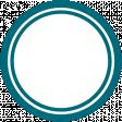 Back To Basics Labels - Circle Label 20