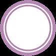 Back To Basics Labels - Circle Label 21