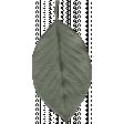 Bad Day Elements - Leaf