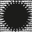 Star Shapes - Star 02