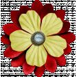 KMRD-All Aboard-flower2