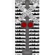 KMRD-All Aboard-railroadcrossing