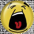 KMRD-Because I Said So-flair-face-5