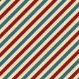 KMRD-Never Forget-stripe2