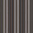 KMRD-In Daddys Shoes-stripe