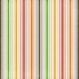 KMRD-Spicy Chili-stripe1