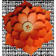 KMRD-Spicy Chili-flower2