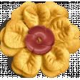 KMRD-Spicy Chili-flower4