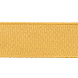 KMRD-Spicy Chili-ribbon1