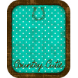 KMRD-Gone Country-tag-countrycutie