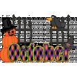 wordart-KMRD-The Holiday Season Wordart-october