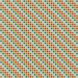 KMRD-Fish Tails-paper02